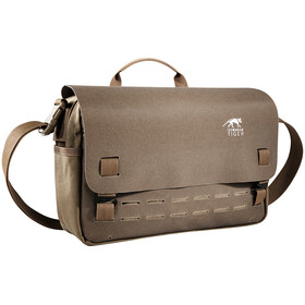 Tasmanian Tiger TT Support Bag coyote brown